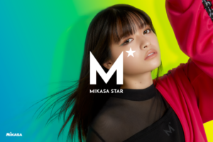 Mikasa Star